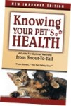 Knowing Your Pet's Health