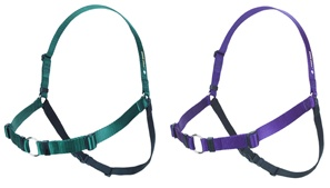 SENSE-ation™ Harnesses