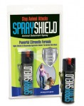 SprayShield™ Animal Deterrent Spray
